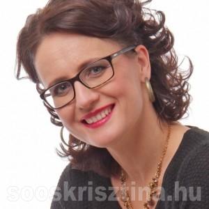 Soós Krisztina