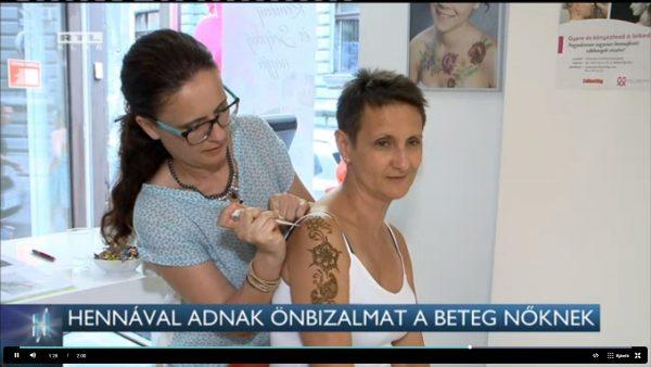RTL, híradó